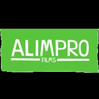 AlimproFilms